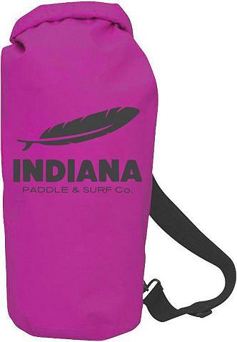 INDIANA PADDLE & SURF Indiana Paddle & Surf Sportinis krepšy...