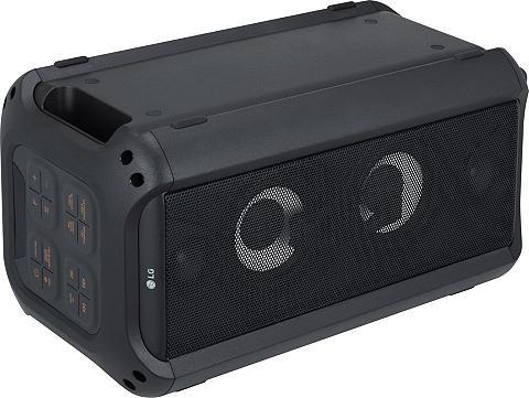 LG »RL4« Garso kolonėlė (Bluetooth Karaok...
