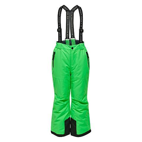 LEGO Wear LEGO® Wear slidinėjimo kelnės »PING 88...