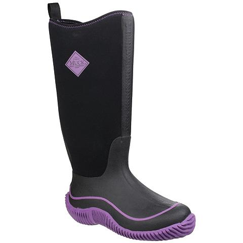 MUCKBOOTS Guminiai batai »Damen Hale«