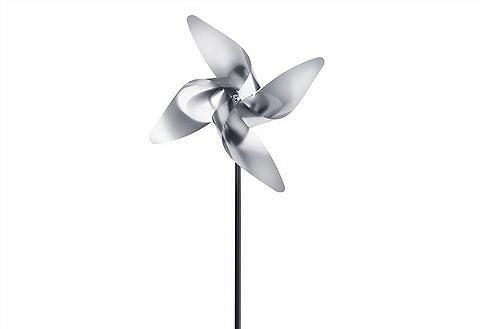 Vėjo malūnėlis »Viento«
