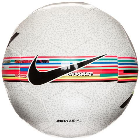 NIKE Futbolo kamuolys »Mercurial Prestige«
