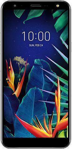 LG K40 Išmanusis telefonas (1447 cm / 57 ...