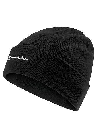 Champion Kepurė »BEANIE CAP«