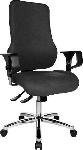 TOPSTAR Biuro kėdė »Sitness 55«