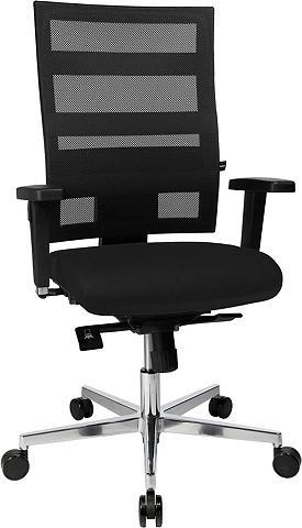 TOPSTAR Biuro kėdė »Sitness X-Pander Plus«