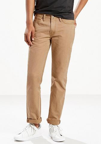 LEVI'S ® džinsai su 5 kišenėmis