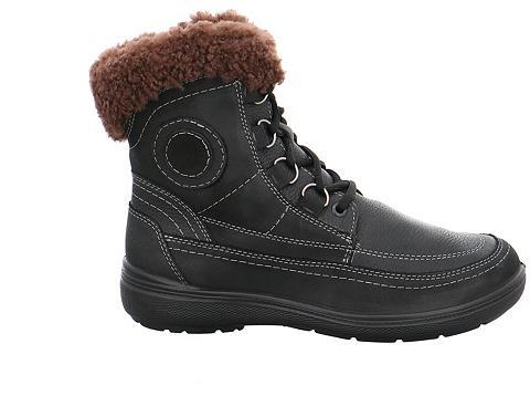 JOMOS Žieminiai batai »FREEWALK«