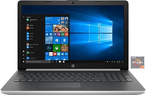 HP 15-db1020ng Nešiojamas kompiuteris »39...