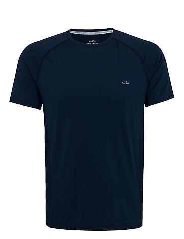 JEFF GREEN Marškinėliai »Miles«