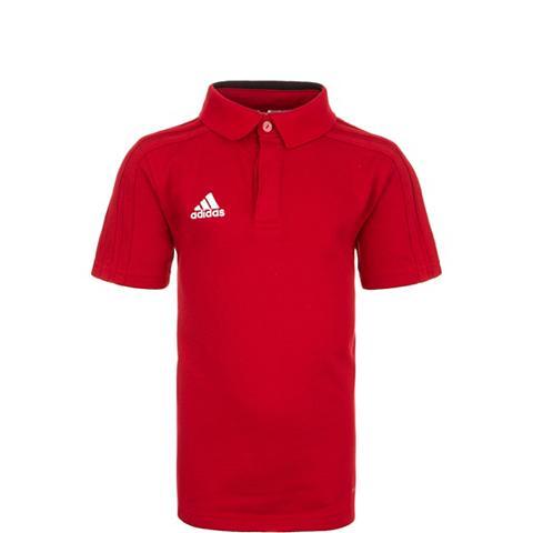 ADIDAS PERFORMANCE Polo marškinėliai »Condivo 18«