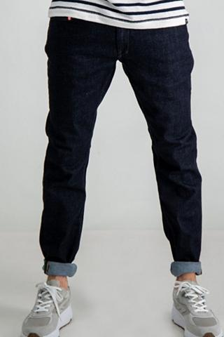 Garcia Tapered-fit-Jeans »613«