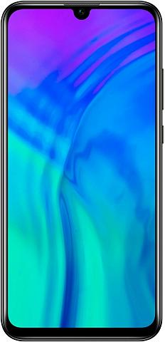 Honor 20 Lite Smartphone (1577 cm/62 Zoll 12...