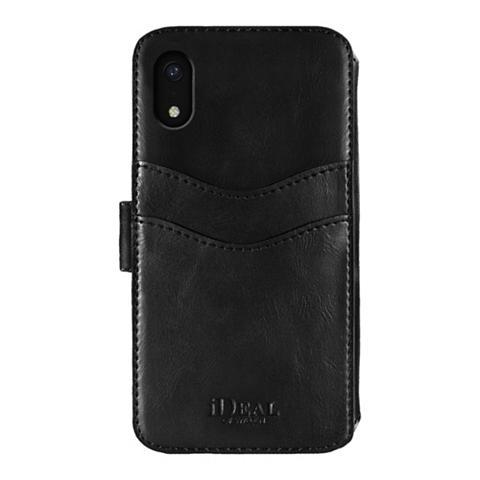 IDEAL OF SWEDEN Elegantiška Smartphone-Wallet »STHLM P...