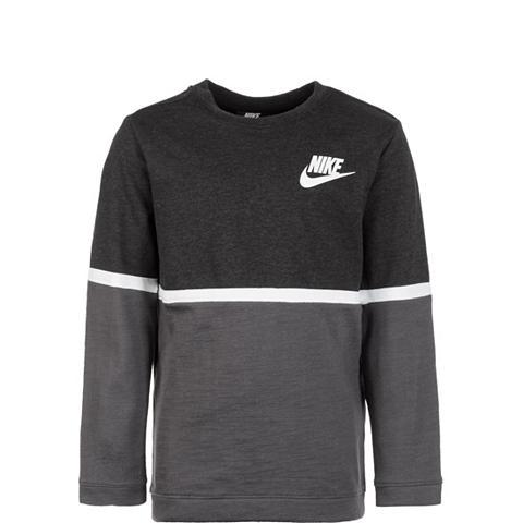 NIKE SPORTSWEAR Sportinio stiliaus megztinis »Advance ...