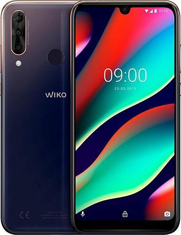 WIKO VIEW3 PRO Išmanusis telefonas (16 cm /...