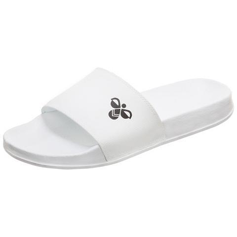 HUMMEL Maudymosi sandalai »Pool Slide«