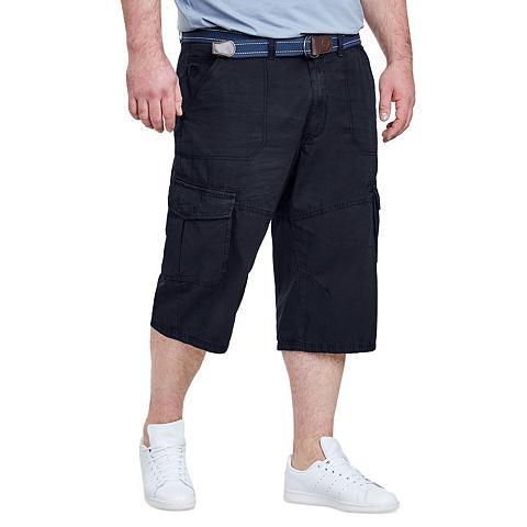LERROS 7/8 ilgio kelnės »in dydžiai Größen« (...