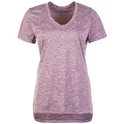 UNDER ARMOUR ® sportiniai marškinėliai »Heatgear Tw...