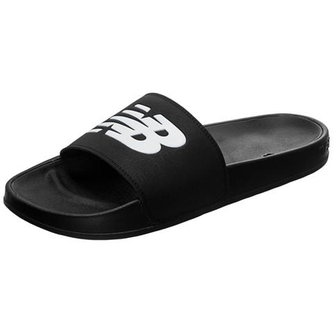 NEW BALANCE Maudymosi sandalai »Smf 200 Slide«