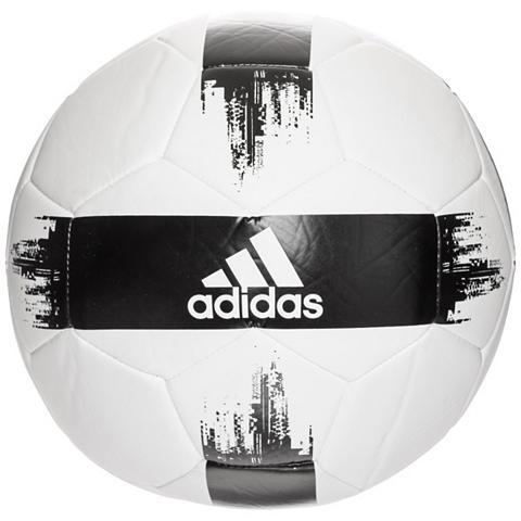 ADIDAS PERFORMANCE Futbolo kamuolys »Epp Ii«