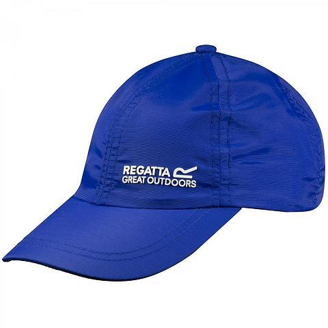 Regatta Baseball Kepurė su snapeliu »Great Out...