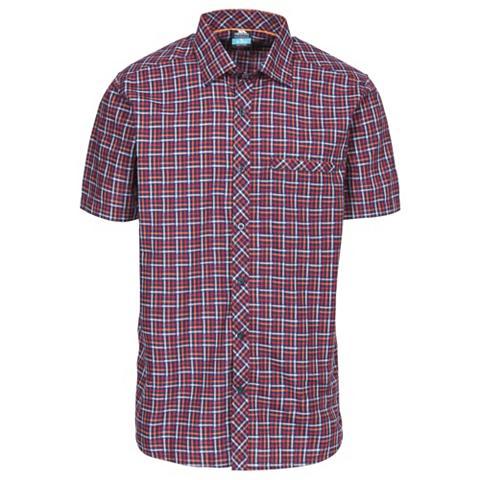 TRESPASS Languoti marškiniai