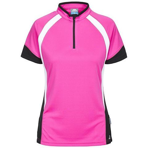 TRESPASS Sportiniai marškinėliai