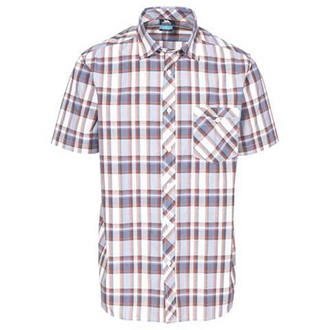 TRESPASS Marškiniai trumpom rankovėm