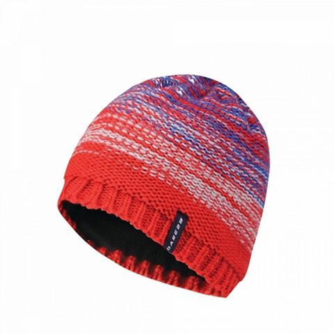 DARE2B Megzta kepurė