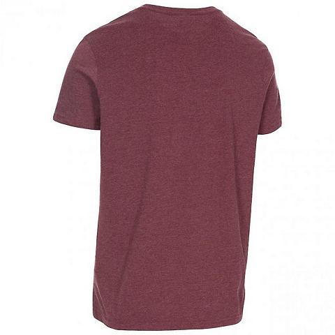 TRESPASS Marškinėliai