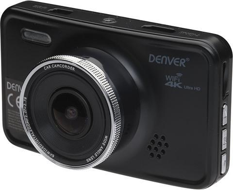 Denver Dashcam »Dashcam CCG-4010«