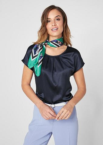 S.OLIVER BLACK LABEL Marškinėliai
