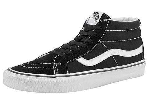 Vans »SK8-Mid Reissue« Sneaker