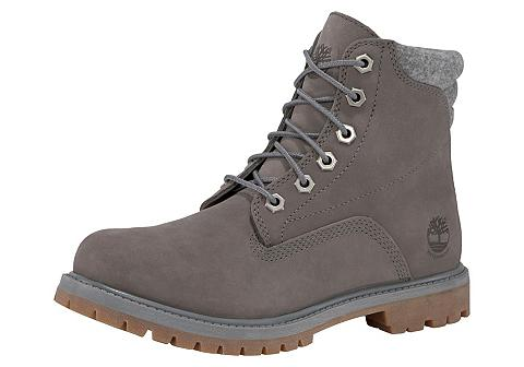 Timberland »Waterville 6 in Double Co« suvarstomi...
