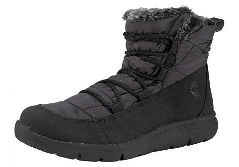 Timberland »Boltero Winter Boot« suvarstomi ilgaa...