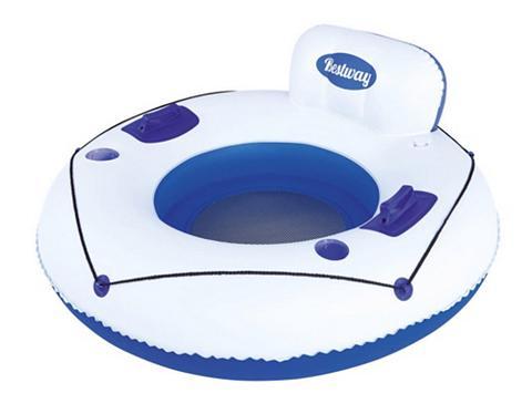 BESTWAY Pripučiama baseino lova