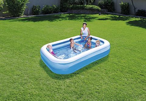 BESTWAY Baseinas »Family Pool«