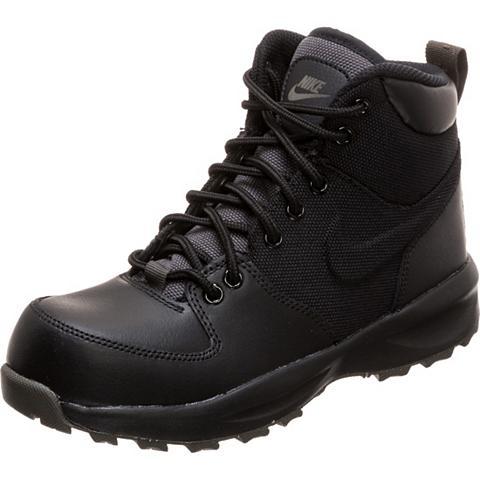 NIKE SPORTSWEAR Žieminiai batai »Manoa Boot«