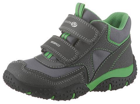 GEOX KIDS Vaikiški batai »Baltic Boy«