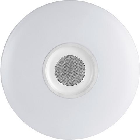 EASY MAXX EASYmaxxLED lubinis šviestuvas
