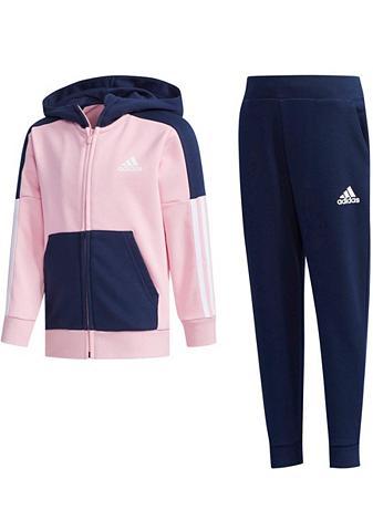 ADIDAS PERFORMANCE Sportinis kostiumas »TRACKSUIT« (Rinki...