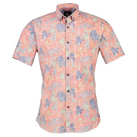 LERROS Hawaiihemd