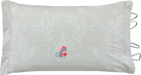PIP STUDIO Dekoratyvinė pagalvėlė »Bahya«