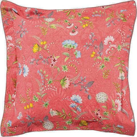 PIP STUDIO Dekoratyvinė pagalvėlė »La Majorelle«
