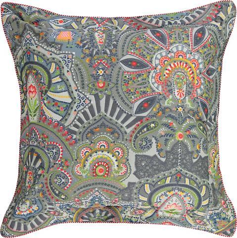 PIP STUDIO Dekoratyvinė pagalvėlė »Sunrise«