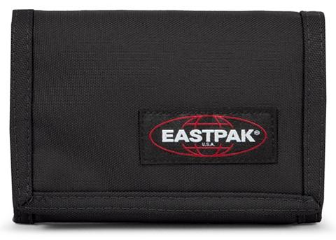 EASTPAK Piniginė »CREW SINGLE«