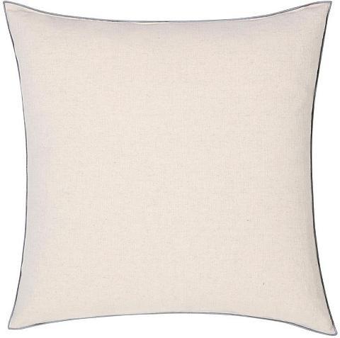 BIEDERLACK Pagalvės užvalkalas »Cushion«