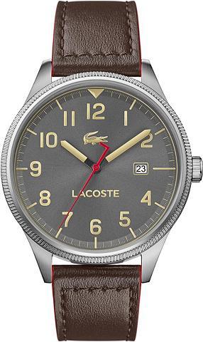 LACOSTE Laikrodis » CONTINENTAL 2011020«
