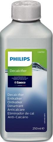 Saeco »CA6700/90« Flüssigentkalker (1x 250-m...